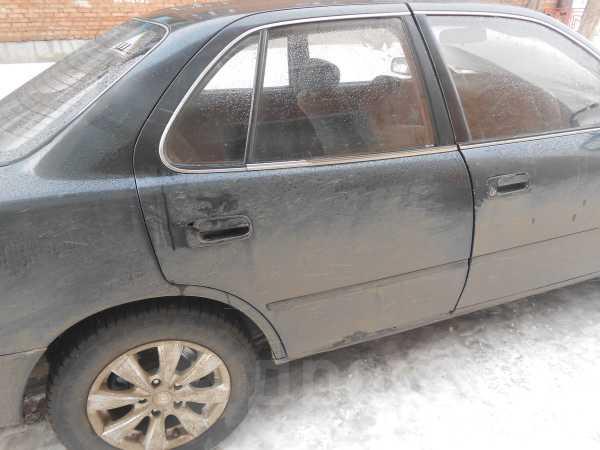 Toyota Camry, 1990 год, 70 000 руб.