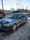 Peugeot 306, 1998 год, 85 000 руб.