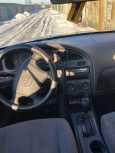 Hyundai Elantra, 2002 год, 168 000 руб.