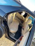 Lexus RX300, 2000 год, 410 000 руб.