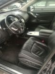 Nissan Murano, 2011 год, 800 000 руб.