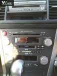 Subaru Legacy B4, 2007 год, 250 000 руб.
