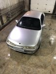 Toyota Corolla Ceres, 1992 год, 105 000 руб.