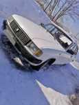 ГАЗ 31029 Волга, 1995 год, 29 000 руб.