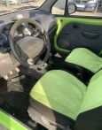 Daewoo Matiz, 2013 год, 155 000 руб.