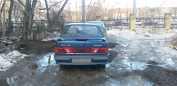 Лада 2115 Самара, 2004 год, 33 000 руб.
