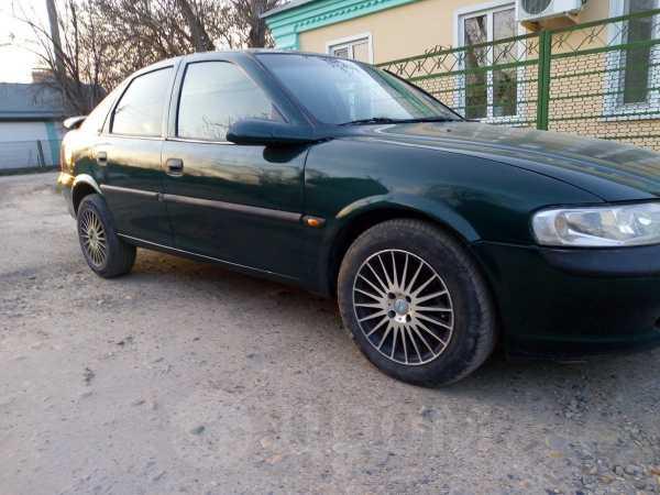 Opel Vectra, 1998 год, 99 000 руб.