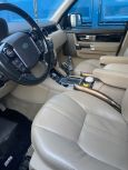 Land Rover Discovery, 2010 год, 1 050 000 руб.