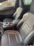 Lexus NX200t, 2015 год, 2 315 000 руб.