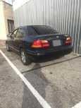 Honda Civic Ferio, 1997 год, 148 000 руб.