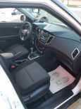 Hyundai Creta, 2016 год, 740 000 руб.