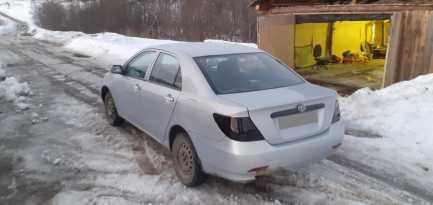 Нязепетровск F3 2010
