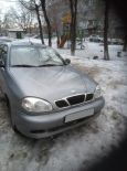 ЗАЗ Шанс, 2011 год, 110 000 руб.
