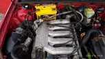 Audi 90, 1989 год, 90 000 руб.