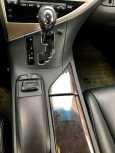 Lexus RX270, 2015 год, 2 100 000 руб.
