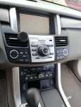 Acura RDX, 2008 год, 595 000 руб.