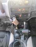 Mazda Proceed Marvie, 1997 год, 450 000 руб.