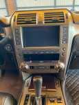 Lexus GX460, 2014 год, 2 750 000 руб.