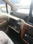 Nissan Liberty, 2002 год, 250 000 руб.