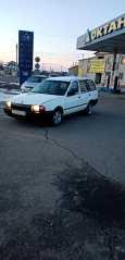 Nissan AD, 1996 год, 75 000 руб.