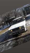 Toyota Crown, 1990 год, 55 000 руб.