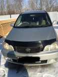 Toyota Gaia, 2003 год, 370 000 руб.