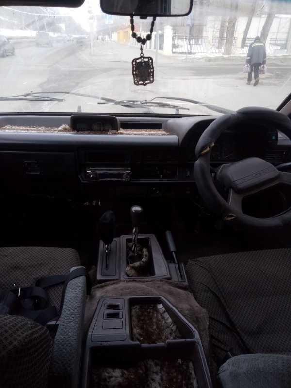 Toyota Lite Ace, 1990 год, 75 000 руб.