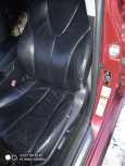 Toyota Camry, 2007 год, 445 000 руб.