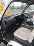 Nissan Vanette, 2001 год, 310 000 руб.