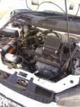 Honda HR-V, 2001 год, 285 000 руб.