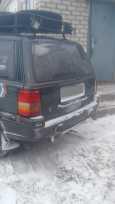 Jeep Grand Cherokee, 1993 год, 280 000 руб.
