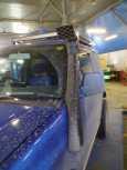 Suzuki Jimny, 2001 год, 350 000 руб.