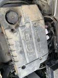 Mitsubishi Dion, 2001 год, 160 000 руб.