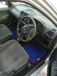 Suzuki Swift, 2003 год, 245 000 руб.