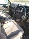 Toyota Hilux Surf, 2003 год, 855 000 руб.
