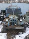 ГАЗ 67, 1959 год, 85 000 руб.