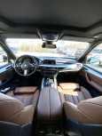 BMW X5, 2017 год, 3 600 000 руб.