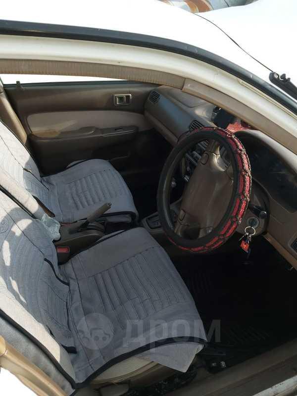 Toyota Corsa, 1998 год, 90 000 руб.