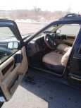 Jeep Grand Cherokee, 1994 год, 270 000 руб.