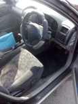 Toyota Caldina, 1998 год, 307 000 руб.