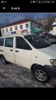 Toyota Town Ace, 2002 год, 300 000 руб.