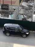 Nissan Patrol, 2011 год, 1 499 999 руб.
