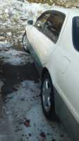 Toyota Cresta, 1998 год, 170 000 руб.