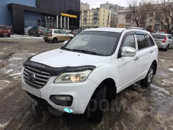 Lifan X60, 2013 год, 325 000 руб.