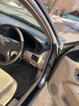 Nissan Bluebird Sylphy, 2000 год, 195 000 руб.
