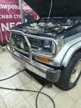 Toyota Land Cruiser Prado, 1992 год, 105 000 руб.