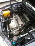 Honda Accord, 1995 год, 140 000 руб.