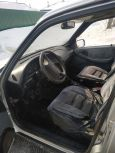 Chevrolet Niva, 2003 год, 157 000 руб.