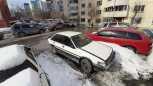 Toyota Sprinter, 1988 год, 25 000 руб.