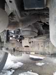 Dodge Ram, 2012 год, 2 140 000 руб.
